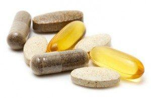 getting the most from your vitamins