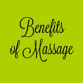 Benefits of Massage Ashiatsu Flexibility training close to downtown Fort Myers and Cape Coral