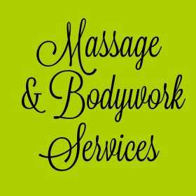 Massage Ashiatsu Flexibility training close to downtown Fort Myers and Cape Coral